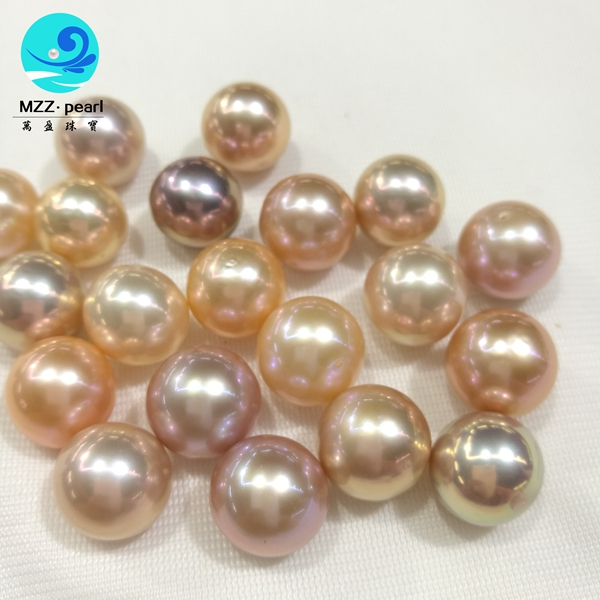 pearls from china