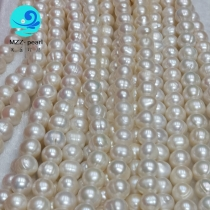 ripple pearl strands