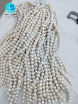 cheap price large freshwater pearl