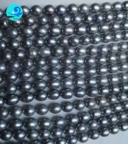loose pearls wholesale