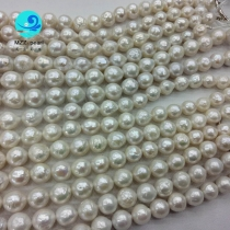 10mmm baroque pearls