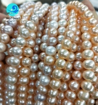 top quality edison pearls