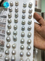 wholesale edison pearl beads