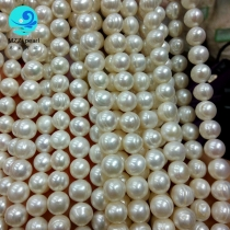 cheap chinese pearl strands