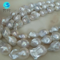 natural pearl pearls for decoration